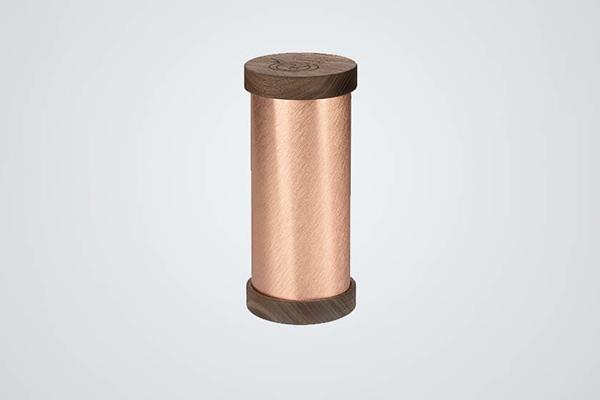 EMF Produkte Qi Shield Elektrosmog