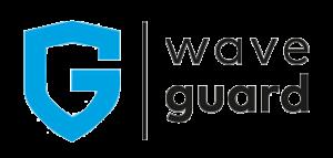 Logo Waveguard